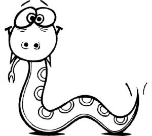 dibujos-infantiles-serpientes